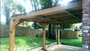 Stand Alone Carport Metal And Wood Carports.jpg