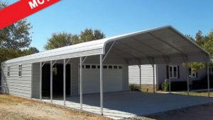 Pin On Workshop Garage Eco Carport Uk.jpg