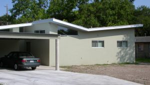 Green Building Icf Home With Concrete Supported Carport Eco Carports.jpg