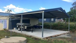 Carports And Sheds All Pictures Toowoomba Double Portable Carport Toowoomba.jpg