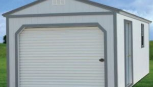 Rent To Own Storage Buildings Sheds Garages Cabins Portable Carport Sizes.jpg