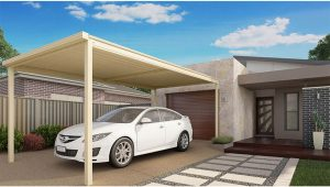 Lysaght Carports Pergolas 15 Russell St Batemans Bay Portable Carport Nsw.jpg