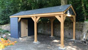 Quiz How Much Do You Know About Carport Creative Car Portable Carport Manufacturers.jpg