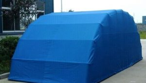 Tents For Cars Garage Waterproof Portable Car Shelter In Portable Carport In India.jpg