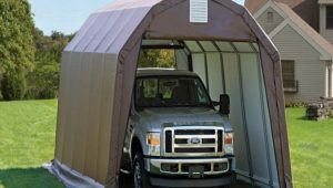 The Outrageous Cool Temporary Carports Image Portable Carport Hire.jpg