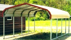 Garage Canopy Portable Instructions 11 X 11 Carport Ft Heavy Portable Carport Green.jpg