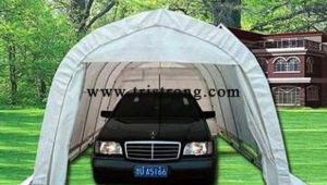 Portable Carport Extra Strong Tent Boat Shed Boat Tent Portable Boat Carport.jpg