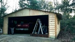 Enclosing Carport Ideas Fabricofmylife Co Lattice Enclosed Carport.jpg