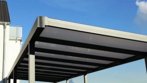 Step By Step Guide To Building A Carport Enclosed Carport Jobs.jpg
