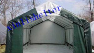 China Tarpaulin Tent Car Garage Small Storage Carport Steel Carport Xl.jpg