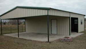 Searching For Metal Buildings Browse Hundreds Of Wholesale Steel Carport Wholesale.jpg