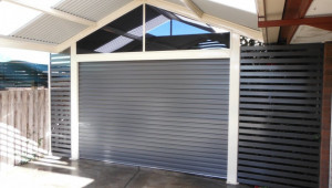 Carport Doors Carport Screen Carport With Door.jpg