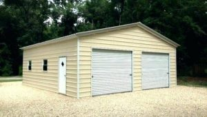 Glamorous Metal Carport Siding Enclosed Enclose Ideas Metal Carport Door Ideas.jpeg