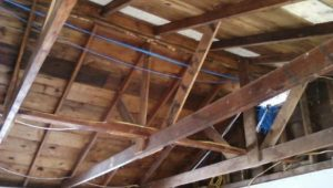 Cathedral Ceiling Support Cathedral Ceiling Beams Photos Carport Door Ceiling.jpg