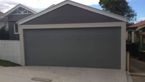 Carports Garage Doors Brisbane Doors Direct Carport Walk In Door.jpg