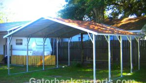 Cost Of 18 Ft X14 Ft Overhead Door Deluxe Home Design Price For Carport Door.jpg