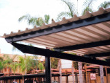 Steel Carports Ecospan Carports Shadeports Solar Carports Carport With Metal Roof.jpg