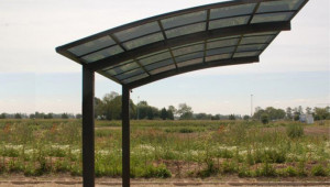 Hot Item Economic Portable Polycarbonate Roof And Aluminum Carport Carport With Polycarbonate Roof.jpg