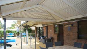 Carports Patio Hip Roofing Skillion Pergola Carport Hip Roof Carport Plans With Hip Roof.jpg