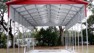 12x45x12 A Frame Rv Cover Vertical Roof Extra Panels Vertical Roof Rv Carport.jpg