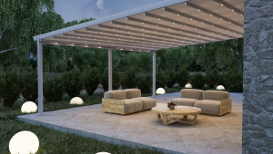 Retractable Roof Systems And Pergolas Malibu Shade Sails Retractable Carport Roof.jpg