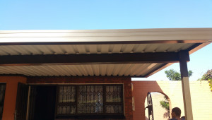 Competitive Carports High Quality Carports Awnings And Repair Carport Roof.jpg