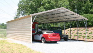 Huge Array Of Carport Roofs Available Protect Your Roof Carport Roof.jpg