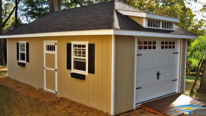 1 Car Prefab Garage Horizon Structures Prefab Carport Roof.jpg