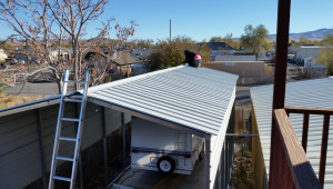 Last Panel Metal Carport Roof.jpg