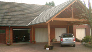 Carport Wikipedia Mobile Home Carport Roof Panels.jpg