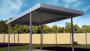 Backyard Ideas Carport Flat Roof Vertical Carports Styles Metal Carport Roof Trusses.jpg