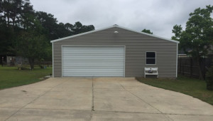 Metal Buildings Dothan Al Stor All Lean To Carport Roof.jpg