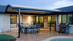 Outback Curved Stratco Carport Frame Kit With Curved Roof.jpg