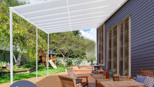 Details About Diy Pergola Roofing Patio Cover Kit 9 9m X 9m Outdoor Veranda Roof Carport Carport Roof Kits.jpg