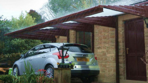 Garden Canopies Awnings For House Home Canopies Uk Installing Carport Roof.jpg