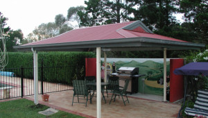 Car Port Sheds The Entertainer Dutch Gable Carport Fair Gable Carport Roof.jpg