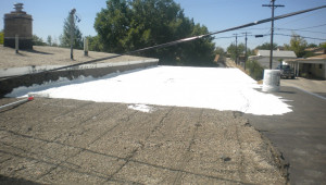 Thomas And Jennifer Carport Roof Repair Fix Carport Roof.jpg