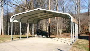 Standard Two Car Double Carport Carport Com Double Carport Roof Price.jpg