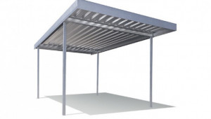 Carports Flat Roof Construction Standing Carport Steel Definition Of Carport Roof.jpg