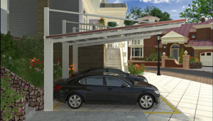 Aluminium Outdoor Carport Roofing Material Sun Shade Carport For Vehicle Shelter Buy Aluminium Cantilever Carport For Outdoor Sun Shade Cantilever Carport Roof.jpg