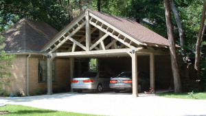 Carports Nashville Patios Covers Building A Carport Roof.jpg