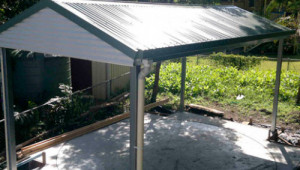 Welcome To Australia 39 S Favourite Carports Allcover Carports Angle Of Carport Roof.jpg