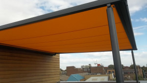 Awnings Blinds Canopies Verandas Roller Shutters Awning Awning Carport Roof.jpg