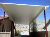 Insulated Carport Roof Panels Google Search Carport How To Insulate A Metal Carport Roof.jpg