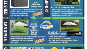 Aih Covered Solutions By Shelter Logic By Alaska Industrial 12 X 20 Carport Canopy.jpg