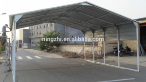 The 19 Secrets About Metal Truck Shelters Creative Car Tall Carport Canopy.jpg