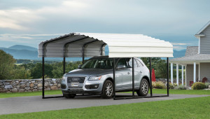 Steel Carport 9 Ft X 9 Ft Canopy Small Carport Canopy.jpg