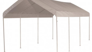 Shelterlogic Max Ap 10 Ft X 20 Ft White All Purpose 8 Shelterlogic Max Ap Carport Canopy.jpg