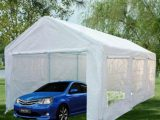 Quictent Pyramid Roofed H D Portable Garage Carport Portable Carport Canopy.jpg