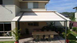 Permanent Awnings Google Search Outdoor Design Ideas Permanent Carport Canopy.jpg